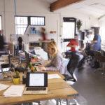 Mitarbeiter fühlen sich bei Digitalisierung allein gelassen – und wünschen sich mehr Qualifizierung