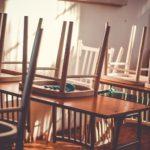 E-Learning-Lösungen für die Kompetenzentwicklung
