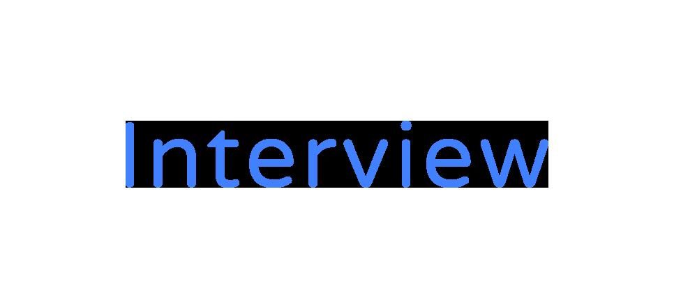 KODE Interview Logo