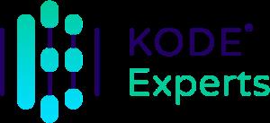 KODE Experts