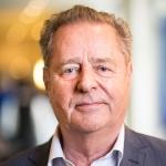 Prof. Dr. Volker Heyse
