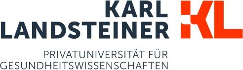Karl Landsteiner Privatuniversität für Gesundheitswissenschaften in Krems, Österreich