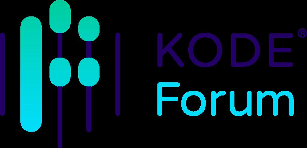 KODE Forum